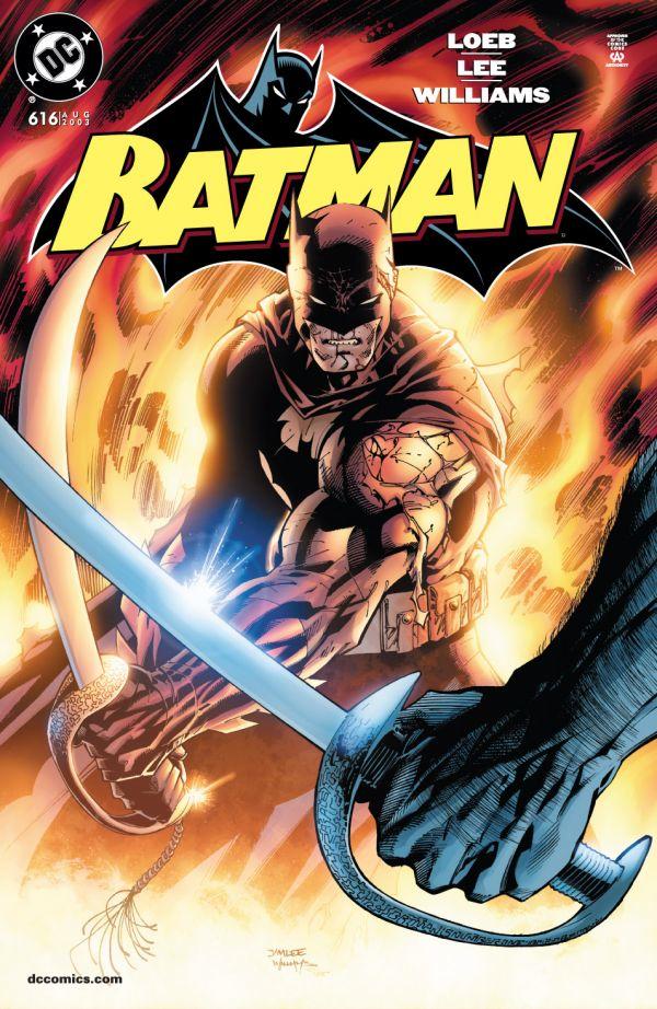 batman_49